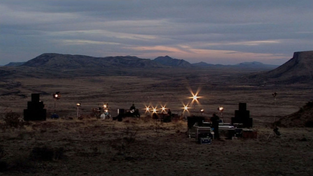 Charles-de-Meaux_Marfa-Mystery-Lights_06