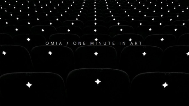 omia-one-minute-in-art-slash-paris_large